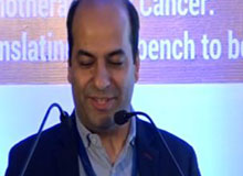 Immunotherapy in Head and Neck cancers: Hope or hype ?